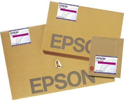 Papier Epson Premium Luster Photo Paper A4 260g/m2 250 ark C13S041784