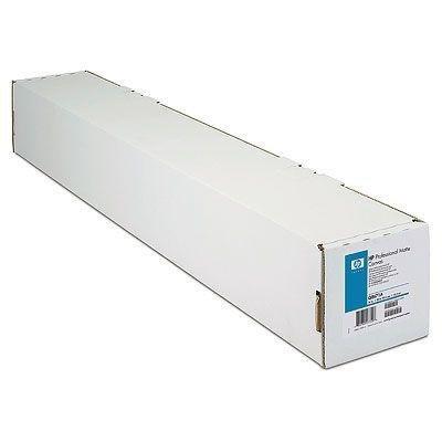 Płótno HP Professional Matte Canvas 430 g/m2-36''/914 mm x 15.2 m Q8671A