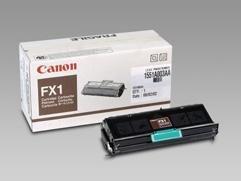 Toner Canon FX-1