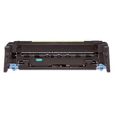 Grzałka utrwalająca (Fuser Unit) do ColorLJ 9500, wyd. do 100000 str.
