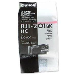 Wklad czarny BJI-201 BK