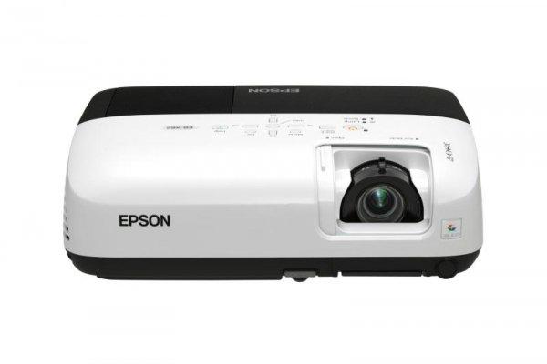 Projektor multimedialny EPSON EB-X62