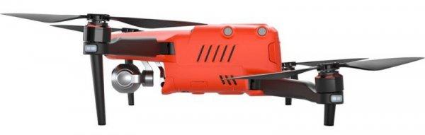 Dron Autel EVO II V2