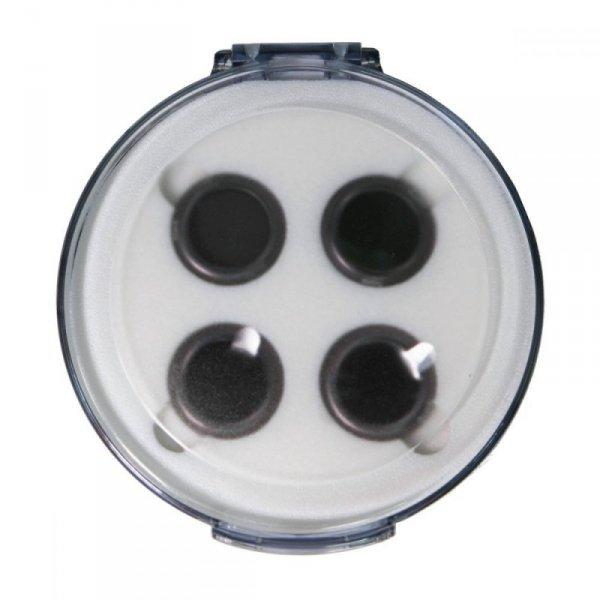 Zestaw filtrów do drona ND Filter set for EVO II