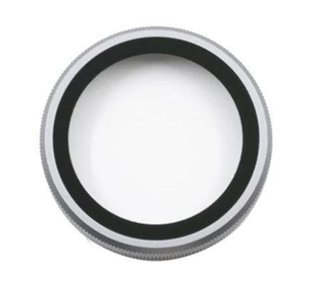 Filtr na kamerę EVO II PRO UV Lense  Filter