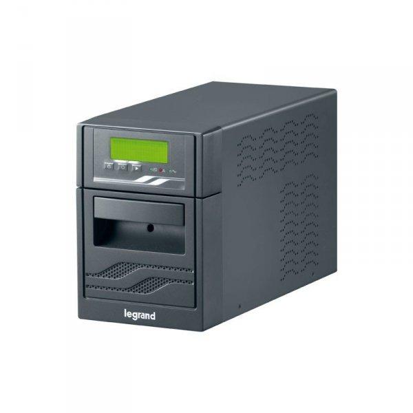 Legrand UPS NIKY S 2000VA IEC