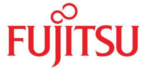 Fujitsu #SP 3y OS,9x5,NBD Rt FSP:GB3S20Z00PLDT6