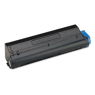Toner OKI do B410/B430/B440/MB460/MB470/MB480; wydajność do  3 500 stron 43979102