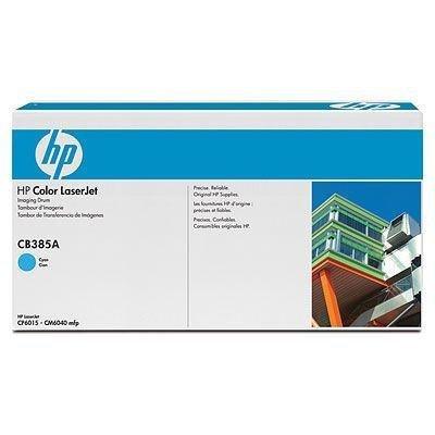 Bęben (Drum) cyan do HP ColorLJ CP6015/CM6030/6040, wyd. do 35000 str.