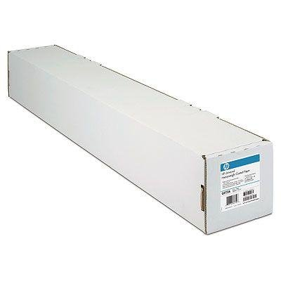 Papier w roli HP Heavyweight Coated uniwersalny 120 g/m2-24''/610 mm x 30.5 m Q1412A
