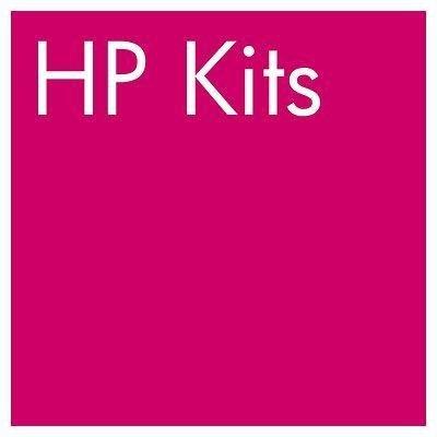 HP Lj M5035 MFP 220V PM Kit 220V preventative maintenance kit for the HP LaserJet M5035 MFP and HP LaserJet M5025 MFP Q7833A