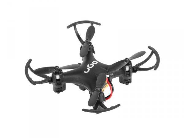 UGo Dron Pocket Zephir