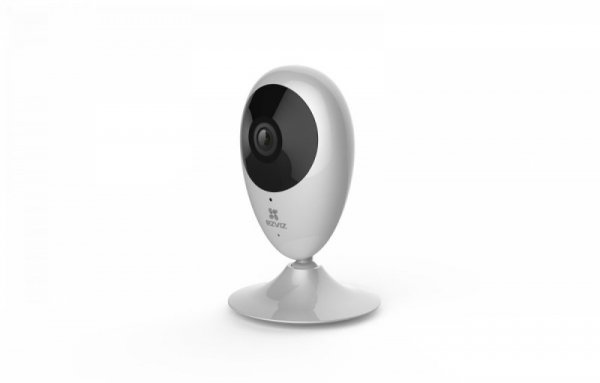 EZVIZ Kamera bezprzewodowa IP O WiFi 720p