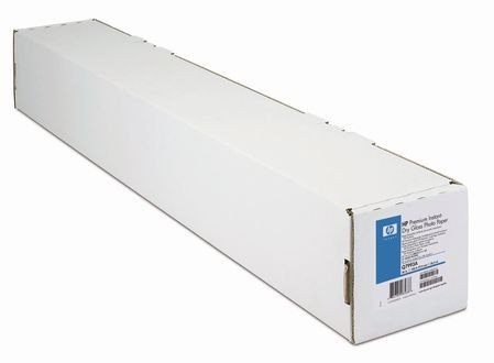 Papier HP Premium Instant-dry Gloss Photo 60'', 260g/m2-60''/1524 mm x 30.5 m Q7999A