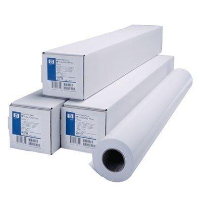 Papier HP Instant-Dry Photo błyszczący uniwersalny 190 g/m2-36'' 914 mm x 30.5 m Q6575A