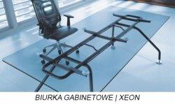 BIURKA GABINETOWE | XEON
