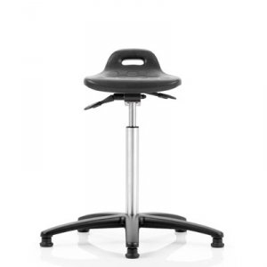 STOŁEK | ROHDE & GRAHL | SIT STAND