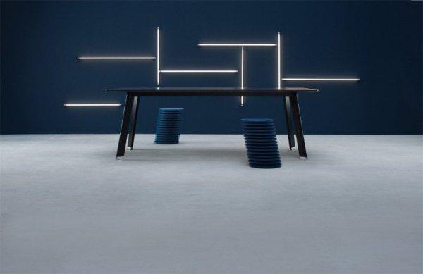 Stół Simplic