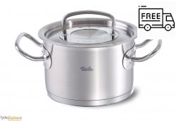 Fissler-Garnek wysoki 2,0l 16cm Original Profi Collection®