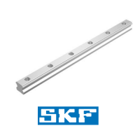 Szyny SKF
