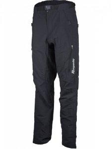 Spodnie męskie MTB Rogelli Caserta