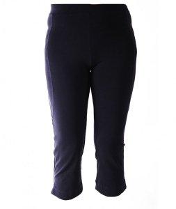 Spodnie damskie Nordcapp Fitness 3/4