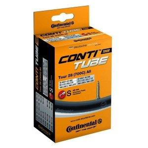 Dętka Continental MTB 28 / 29 Presta 42mm 47-662/62-662