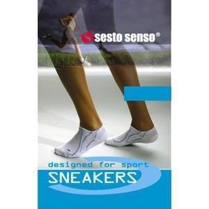 Stopki Sesto Senso Sneakers