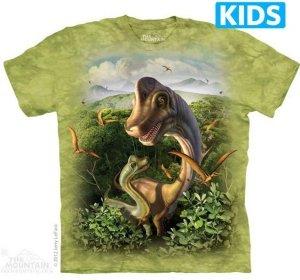 Koszulka dziecięca The Mountain- Ultrasaurus  15-3582