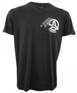Koszulka Męska TERNUA YAKIMA