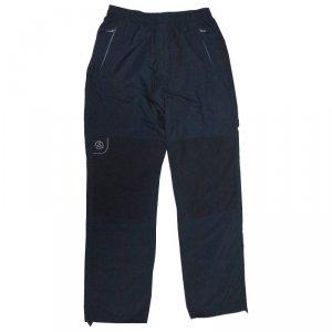 Spodnie męskie Ternua Ulay