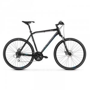 Rower Kross Evado 4.0 28 2021