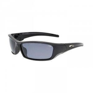 Okulary przeciwsłoneczne Goggle E257P Raccoon