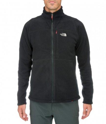 sprzedawca detaliczny trampki dobrze out x Polar męski The North Face Shadow FZ Jacket