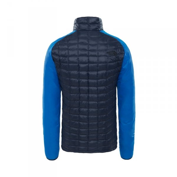 Kurtka męska The North Face Thermoball Sport