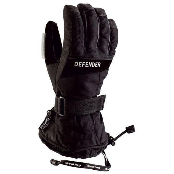 Rękawice snowboardowe Viking Defender