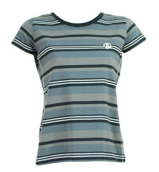 Koszulka damska TERNUA LYCUS