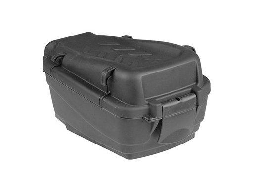 Kufer na bagażnik
