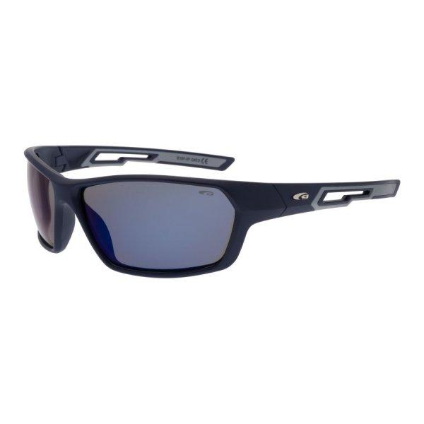 Okulary przeciwsłoneczne Goggle E137P Jil+