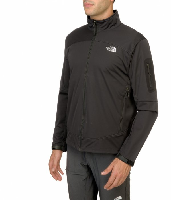 Kurtka męska The North Face Cotopaxi Jacket