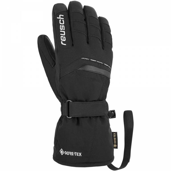 Rękawice narciarskie Reusch Manni GTX