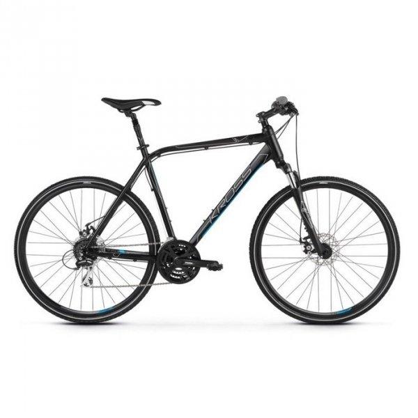 "Rower Kross Evado 4.0 28"" 2021"