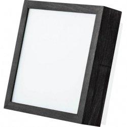 Photo Frame 66182 grafit 16.5 cm