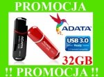 ADATA Pendrive USB3.0 32GB 90MB/s UV150
