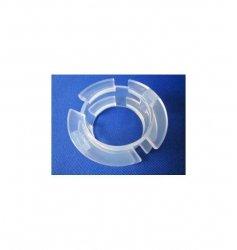 BON4 ring zapasowy 52mm
