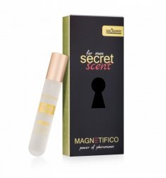 MAGNETIFICO Secret Scent for Men 20 ml