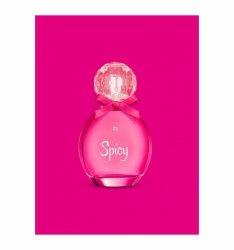 Spicy perfumy z feromonami 50ml