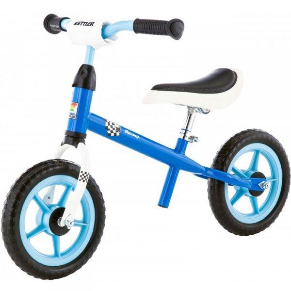 """Rowerek biegowy Kettler 10"""" Racing"""