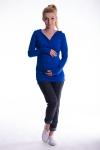 Bluzka ciążowa i do karmienia 2467