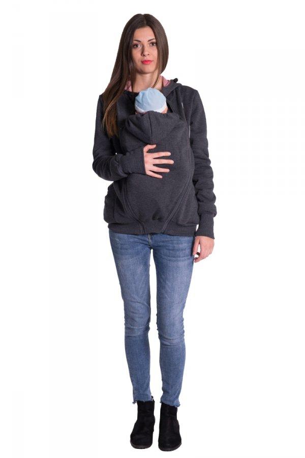 Kurtka ciążowa